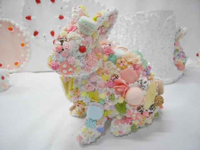 watanabe rabbit