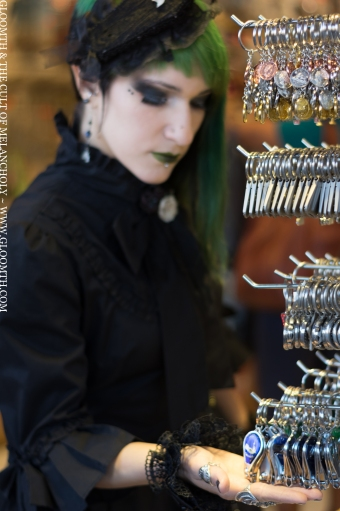 mistress mccutchan gloomth gothic fashion