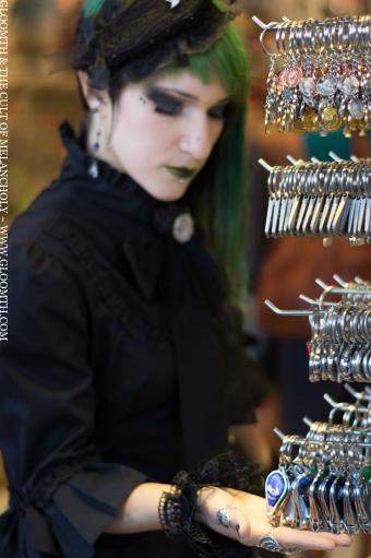 mistress mccutchan gloomth gothic fashion