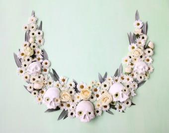 georgie malyon skulls