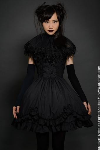 gothic loilita canada fashion gloomth
