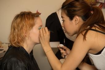 cindy m. yu makeup