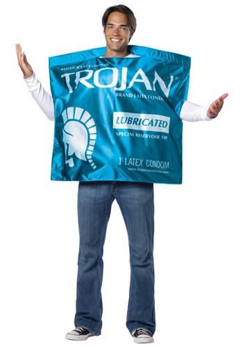 condom_costume