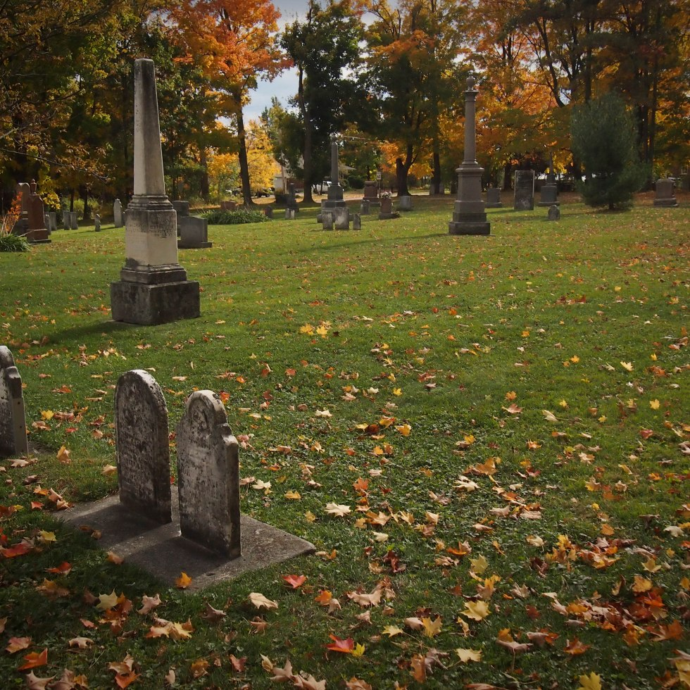 limehouse presbyterian cemetery church ontario