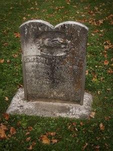 victorian tombstone symbol victorian tombstone ontario