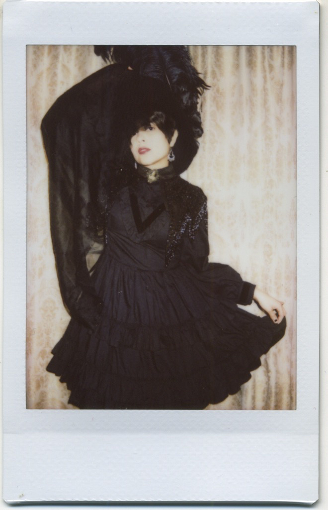 marie dauphine gothic gloomth victoria dress mourningmarie dauphine gothic gloomth victoria dress mourning