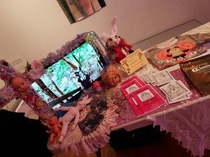 toronto harajuku style gloomth booth victorian grunge