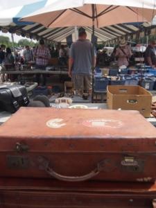 aberfoyle antique market ontario