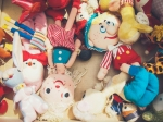 vintage dolls aberfoyle antique market ontario