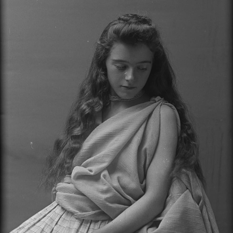 1890s womens fashion in canada victorian