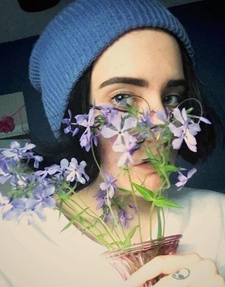 jacqueline denton artist interview