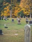 victorian tombstone graveyard cemetery