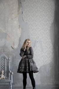 victorian grunge fashion gloomthvictorian grunge fashion gloomth