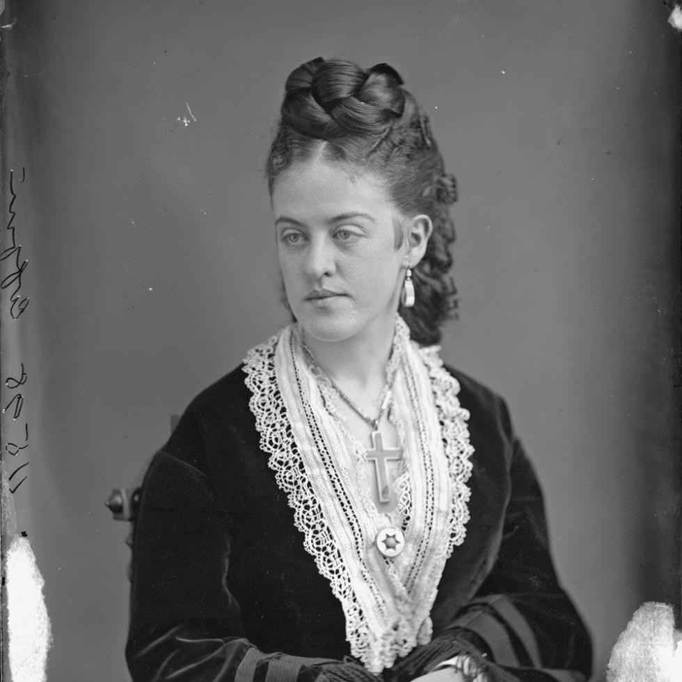 1872 victorian canada fashion