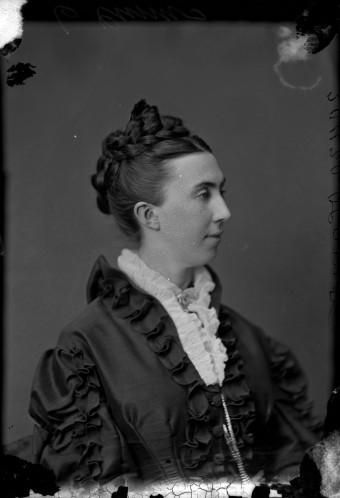 victorian 1874 fashion canada