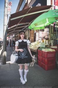 japanese street fashion toronto (1)