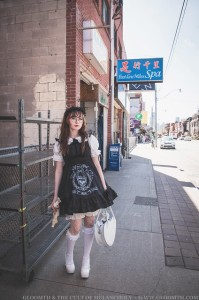japanese street fashion toronto (2)