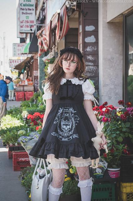 japanese street fashion toronto (4)