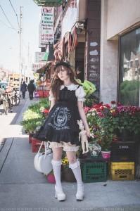 japanese street fashion toronto (5)