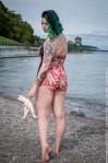 alternative bathing suit ideas
