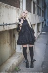 gothic clothing plus size