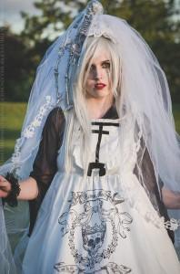 lolita fashion photographer