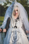 lolita fashion photographer