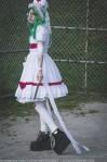 gurololita outfit