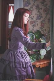 victorian lolita
